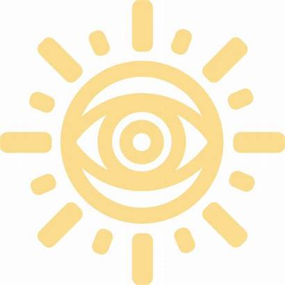 Wake Sunshine Album Low Monsters Eye