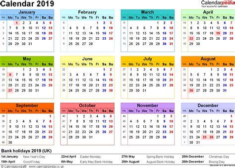 december calendar holidays uk printable calendar yearly