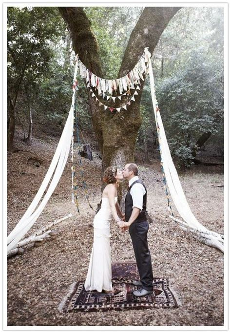 diy wedding arches ideas discover and save creative ideas