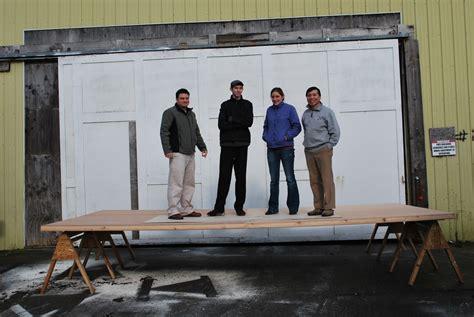 super strong lightweight sing panels  deflection long spans  warping patented wooden