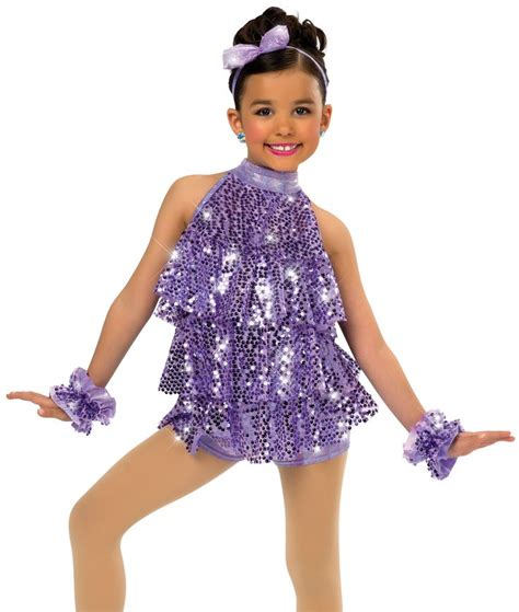 light blue dance costumes 16141 that 39 s not my name colors 69 lavender 71 light
