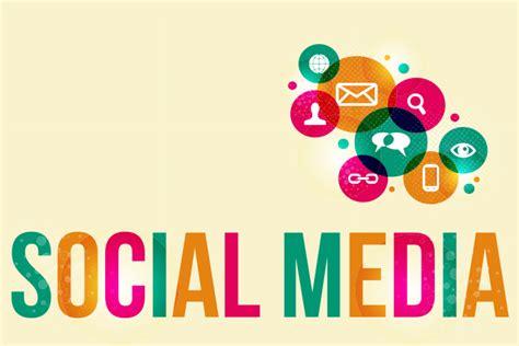 Digital Social Media Wallpaper by Social Media Tips 2015 Year End Review Clean Slate