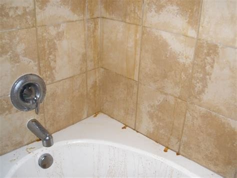 a bathtub tile refinishing houston bathtub and sinks refinishing and installation in houston