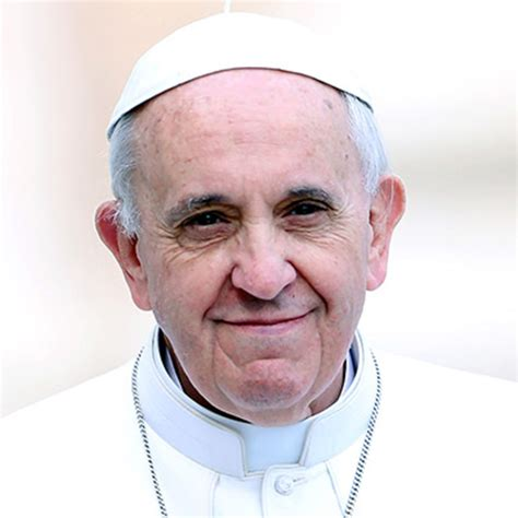 Pope Francis  Pope Biography