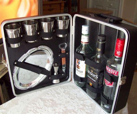 Retro Bar Accessories 4 great vintage bar accessories