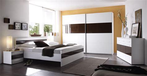 mirroir chambre miroir de chambre conforama solutions pour la décoration