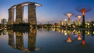 Top 10 things to do in Singapore: learn my list of most ...