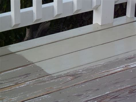 25 best ideas about behr deck colors on