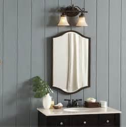 designer mirrors for bathrooms bathroom mirrors design and ideas inspirationseek