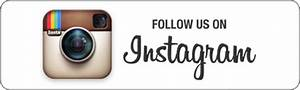 follow us on instagram link pictures to pin on pinterest With follow us on instagram template