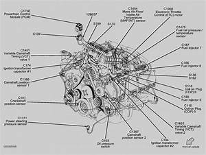 F150 4 6 Engine Diagram