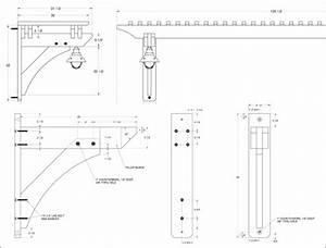 Pdf Plans Workbench Plans Pergola Download Wooden Lamp