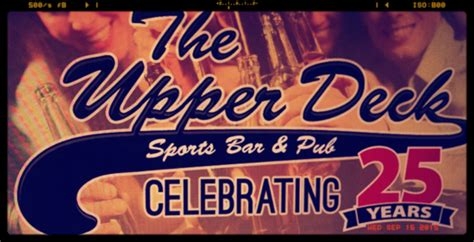 Deck Sports Pub Cary by In Cary Nc Deck Sports Bar Kontenders