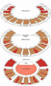 king lear tickets globe theatre london With globe theatre floor plan