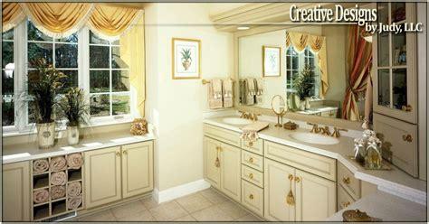 designs by judy creative designs by judy certified kitchen designer