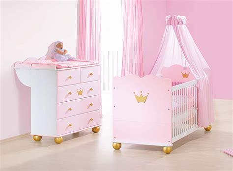 commode chambre bébé pinolino cchambre bébé princesse karolin lit bébécommode