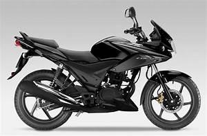 Honda Cb 125 F : honda cbf 125 cb f cbf125 2008 2015 genuine gear lever ~ Farleysfitness.com Idées de Décoration