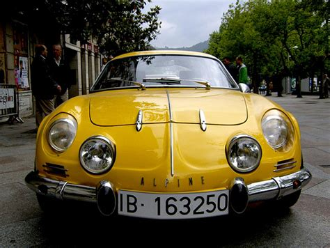 Images for > Alpine Fasa A 110