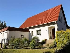 Haus Mit Doppelcarport : ferienwohnung mecklenburg vorpommern neubrandenburg ~ Articles-book.com Haus und Dekorationen