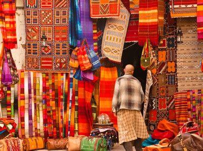 expression marchand de tapis 5 5 232 res d annoncer une promo sans passer pour un marchand de tapis