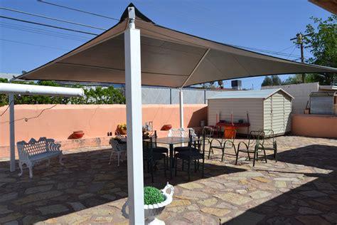 canopies canopies   llc