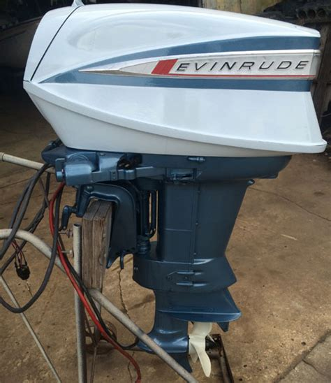 Good Used Outboard Motors For Sale by Boats With Evinrude Motors Impremedia Net