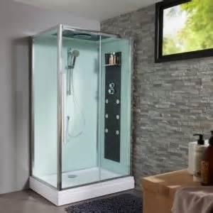 Grande Cabine De Douche : cabine de douche grande dimension larges douches ~ Dailycaller-alerts.com Idées de Décoration