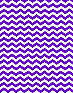 this chevron backround is so cute | backrounds | Pinterest ...