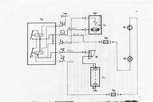 10si Wiring Diagram