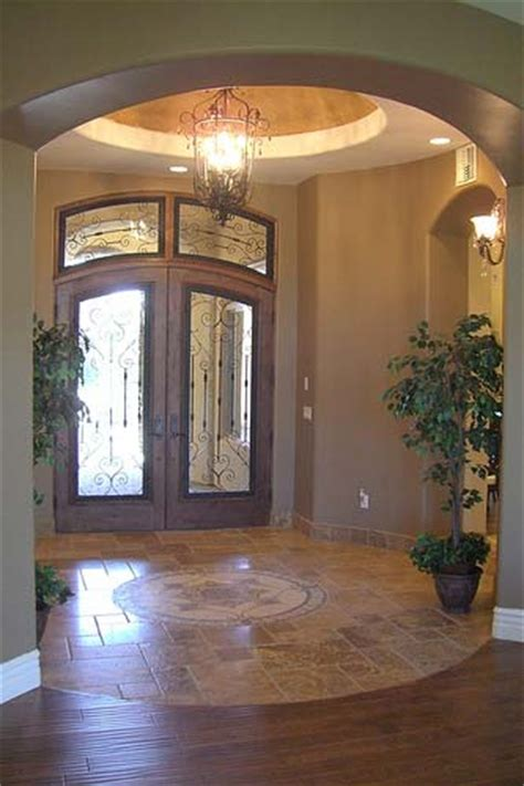 arizona custom home design scottsdale gilbert phoenix