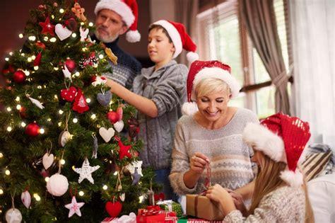 que signica el arbol de navidad 191 por qu 233 se arma el arbolito el 8 de diciembre