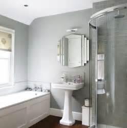 Grey Bathroom Tile Ideas