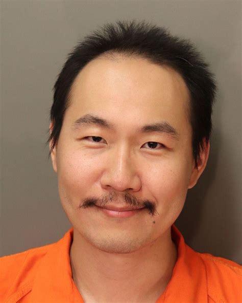 qinxuan pan sought  killing  yale student kevin jiang
