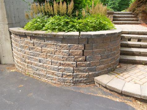 exterior design modern exterior home design retaining