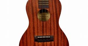 Buying Guide  How To Choose The Right Ukulele Strings
