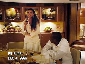 beyonce39s life is but a dream the best moments babies With jay z life documentary