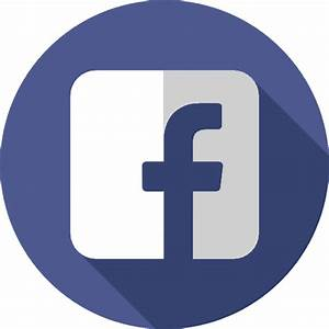 Facebook Login Guide  Step By Step Sign In Instructions
