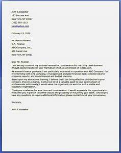 cover letter for entry level emergency dispatcher resume With cover letter for emergency management position