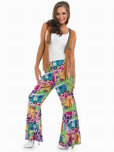Hippie Clothes For Women | www.pixshark.com - Images ...