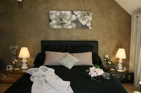 chambre adulte cocooning cocooning photo 1 1 la chambre d 39 hôtes voyage 31