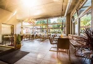 Cafe Zuhause Aachen : living im kupferpavillon boutique restaurant caf stolberg ~ Eleganceandgraceweddings.com Haus und Dekorationen