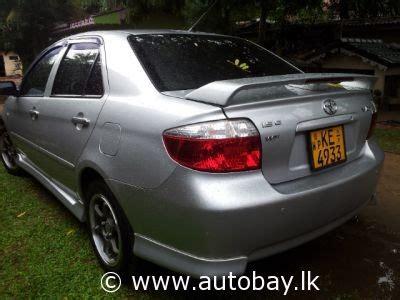 toyota vios  sale buy sell vehicles cars vans