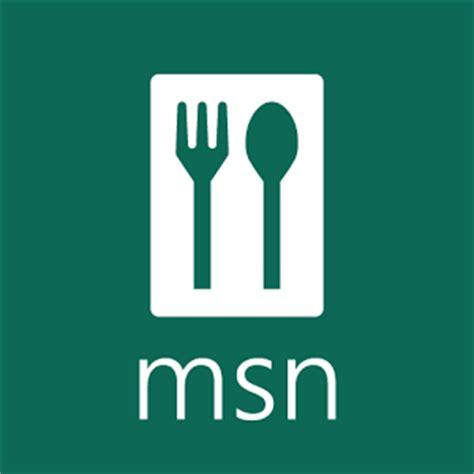 cuisine vins msn cuisine vins android logiciels fr