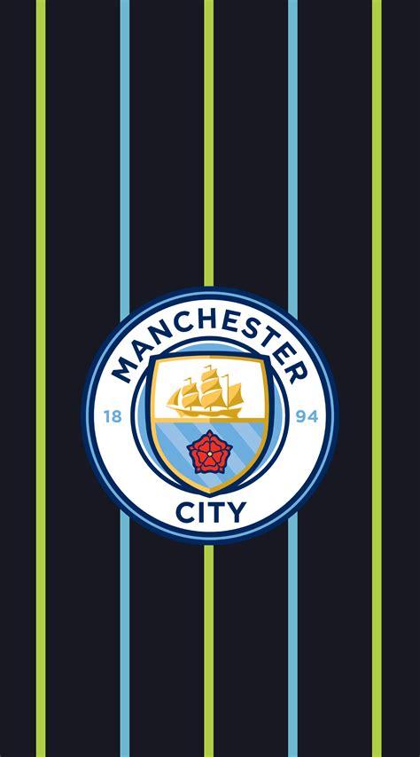 Man City Wallpaper 2021 4K