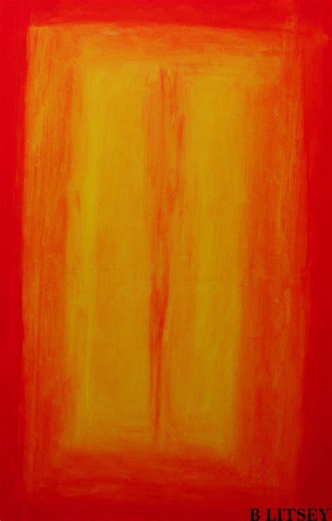 brent litsey orange fantasy worlds