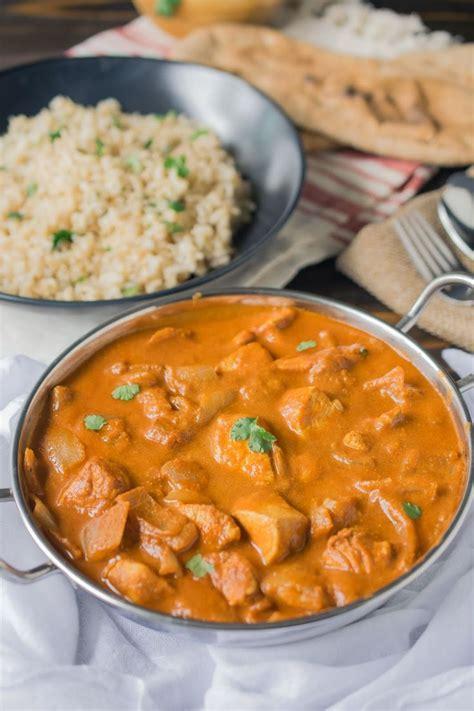 easy cuisine best 20 india food ideas on