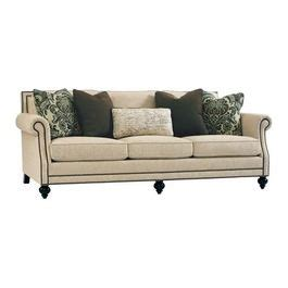 137 best bernhardt furniture images 28 best furnishings sofas images on canapes