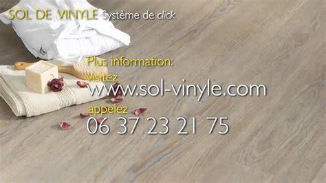vinyle cuisine parquet de vinyle sol de vinyle pour la cuisine