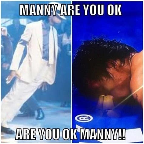 Manny Pacquiao Meme - best memes manny pacquiao jocks and stiletto jill
