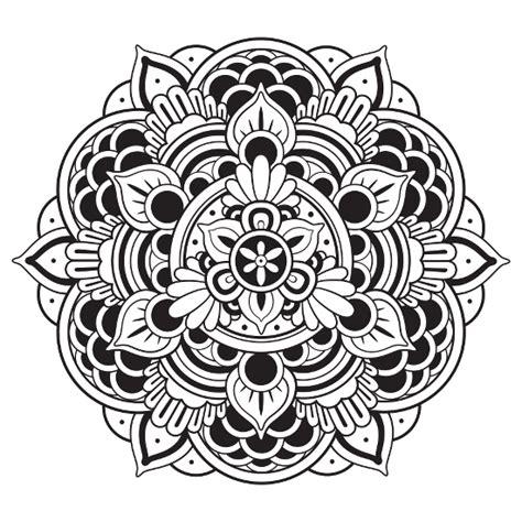 christian blogger adult coloring books  mandalas open